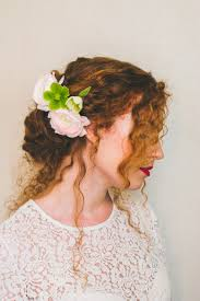coiffure mariage boheme coiffeur bavay salon coupe brushing coiffure lescheveuxdezoe