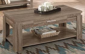 Marlo Furniture Showroom by Furniture J U0026j Furniture Mobile Jordans Furniture Jj Furniture