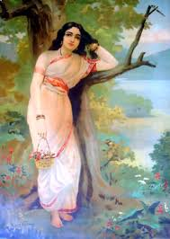 Women In Bed With Another Woman Ahalya Wikipedia