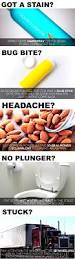 best 25 funny life hacks ideas on pinterest life hacks buzzfeed