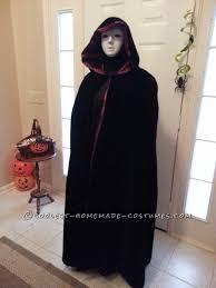 Christine Daae Halloween Costume Phantom Specter Ghost Costume Ghost Costumes Halloween