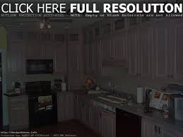 Lowes Cheyenne Kitchen Cabinets by Maple Kitchen Cabinets Lowes Tehranway Decoration