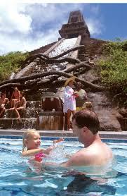 Coronado Springs Resort Map 17 Best Coronado Springs Walt Disney World Images On Pinterest