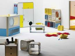 Good Barn Furniture Some Cool Ideas Of Barn Door For Kids Furniture