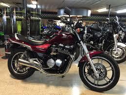 honda nighthawk page 110 new u0026 used honda motorcycles for sale new u0026 used