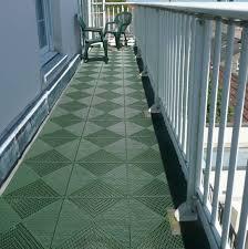 Small Patio Flooring Ideas by Download Balcony Flooring Ideas Gurdjieffouspensky Com