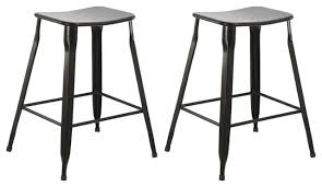 Kitchen Stackable Bar Stools Wood Regarding Elegant Home Counter - Elegant dining table with bar stools residence