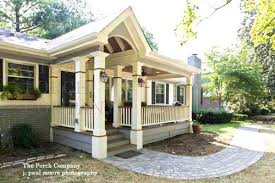front porch plans free front porch building plans front porch pictures front porch ideas