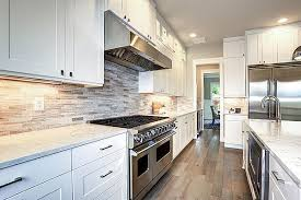 how to clean your white kitchen cabinets how to clean your kitchen cabinets