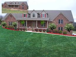 Landscaping Franklin Tn by Greenwaypros Landscaping Murfreesboro