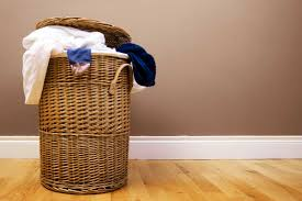 Simple Human Laundry Hamper by Laundry Facts 9 That Will Surprise You Reader U0027s Digest