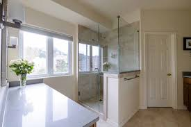 Bathroom Remodeling Ideas Before And After by Design Build Pros Cozy Bathroom Remodel Before And After Bathroom