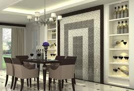 elegant dining room designs wonderful fancy decor great ideas