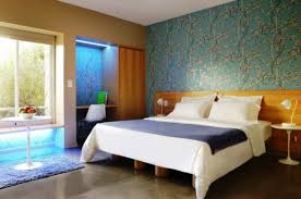 Bedroom Decorating Ideas On A Budget Best Master Bedroom Decorating Ideas Today