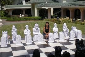 Kentucky Travel Chess Set images Goa my maharani humour music jpg