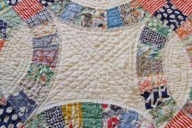 Wedding Ring Quilt by Wedding Ring Quilt Elegant 1000 Images About Quilt Wedding Ring On