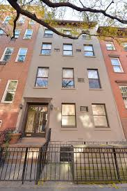chelsea apartments for sale listings search i nyc apartments