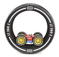little tikes tire twister lights buy little tikes tire twister online at low prices in india amazon in