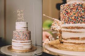 wedding cakes 2016 best of 2016 wedding cakes
