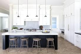 Black Kitchen Island Lighting with Black Kitchen Island Pendants Phoenix Modern With Granite Top Cart