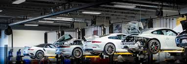 lexus service guide maintenance guide for your porsche vehicle porsche of fremont