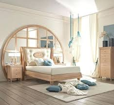 chambre en bois blanc deco chambre bois deco chambre bois deco chambre bois gris deco