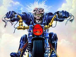 108 best eddie the iron maiden images on irons