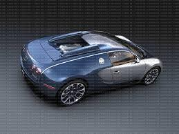 vintage bugatti veyron bugatti