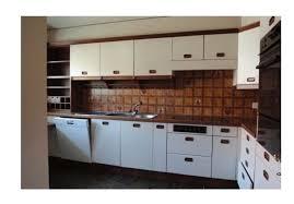 küche demontieren küche abbauen und entsorgen kosten günstige preise