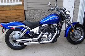 2001 suzuki marauder 800 motorcycles pinterest marauder and