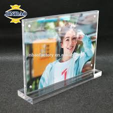 picture frame picture frame suppliers and manufacturers at