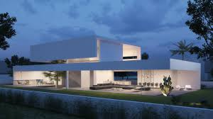 L Shaped Houses Architectures Maximizing L Shaped Luxury House Design Plan For
