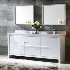 Fresca Bathroom Vanities Fresca Bathroom Vanities Kitchensource Com