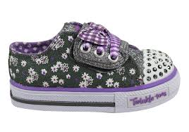 skechers womens light up shoes kids s light up shoes led shoes brand house direct