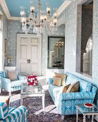 Home Interior Design Jaipur by Wanderlust Sujan Rajmahal Palace In Jaipur The Neo Trad