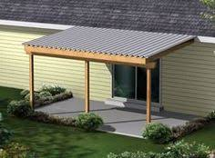 Patio Roof Designs Diy Patio Cover Designs Plans We Bring Ideas Home Pinterest