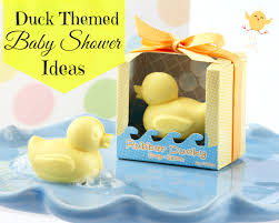 rubber ducky themed baby shower duck themed baby shower ideas aa gifts baskets idea