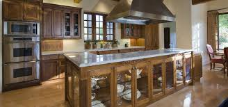 Luxor Kitchen Cabinets Cabinets Vanities Belleville Cabinetry Bay Kitchen Gallery Ltd