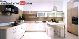 nolte wohnzimmer nolte küchen fronten farben tagify us tagify us