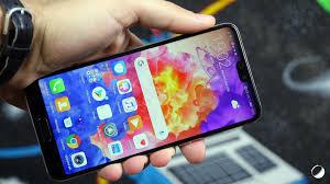 darty si e déstockage fnac et darty les 10 meilleures offres smartphones tv