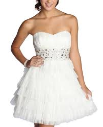 white party dresses for juniors long dresses online