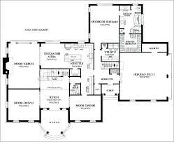 in suite floor plans floor master bedroom addition plans master suite addition