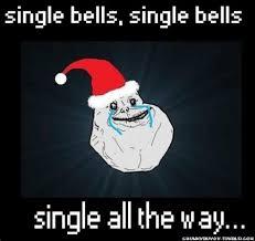 Christmas Memes Tumblr - th id oip mb4lii084to5u2eofxb5kghag