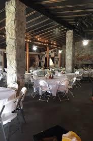 Wedding Venues In Lakeland Fl The Music Ranch Weddings Get Prices For Wedding Venues In Fl