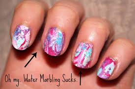 nail designs with water and nail polish images nail art designs