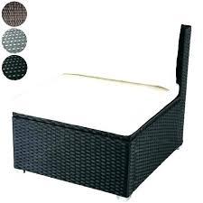 coussin pour fauteuil de bureau coussin pour fauteuil coussin pour fauteuil de salon coussin