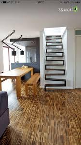 treppe zum dachboden home and design schön treppe dachboden dekor home and designs