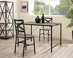tuscany extension table art van furniture