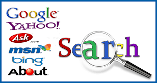 list of engines 8 1 alternative search engines their advantages brontobytes