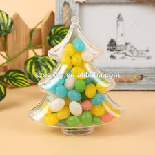 clear fillable ornament clear fillable ornament suppliers and